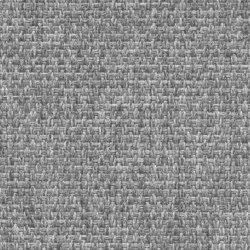 Mini | 007 | 1510 | 01 | Upholstery fabrics | Fidivi