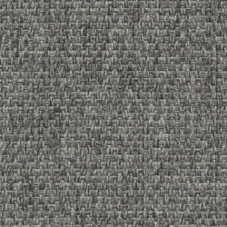 Mini | 008 | 1506 | 01 | Upholstery fabrics | Fidivi