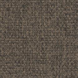 Mini | 009 | 1514 | 01 | Upholstery fabrics | Fidivi