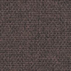 Mini | 010 | 1520 | 01 | Tessuti imbottiti | Fidivi