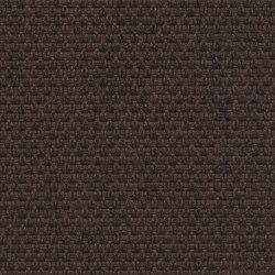 Mini | 011 | 2536 | 02 | Upholstery fabrics | Fidivi