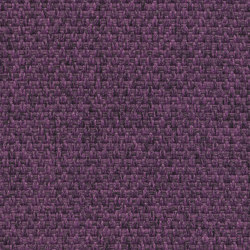 Mini | 012 | 5596 | 05 | Upholstery fabrics | Fidivi