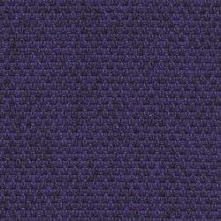 Mini | 013 | 6509 | 06 | Tejidos tapicerías | Fidivi