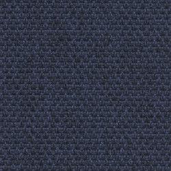 Mini | 014 | 6515 | 06 | Upholstery fabrics | Fidivi