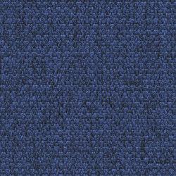 Mini | 015 | 6504 | 06 | Upholstery fabrics | Fidivi