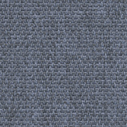 Mini | 017 | 6524 | 06 | Upholstery fabrics | Fidivi