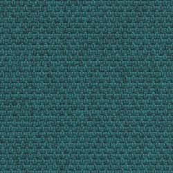 Mini | 018 | 6502 | 06 | Upholstery fabrics | Fidivi