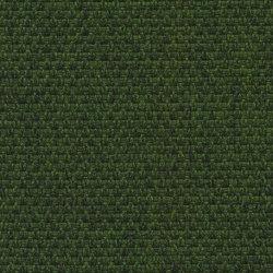 Mini | 020 | 7507 | 07 | Upholstery fabrics | Fidivi
