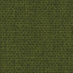 Mini | 021 | 7509 | 07 | Upholstery fabrics | Fidivi