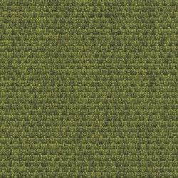 Mini | 022 | 7522 | 07 | Tejidos tapicerías | Fidivi