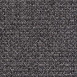 Mini | 024 | 8511 | 08 | Tejidos tapicerías | Fidivi