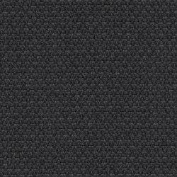 Mini | 025 | 8513 | 08 | Tejidos tapicerías | Fidivi