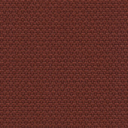 Mini | 026 | 4003 | 04 | Upholstery fabrics | Fidivi