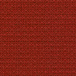 Mini | 027 | 4006 | 04 | Upholstery fabrics | Fidivi