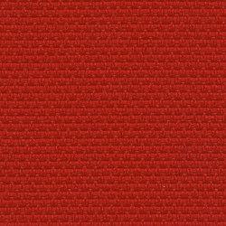 Mini | 028 | 4028 | 04 | Tejidos tapicerías | Fidivi