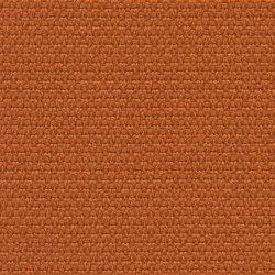 Mini | 029 | 4030 | 04 | Upholstery fabrics | Fidivi