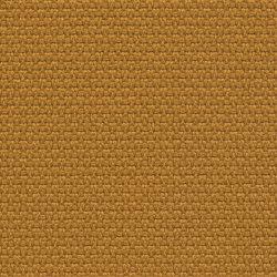 Mini | 030 | 3081 | 03 | Upholstery fabrics | Fidivi