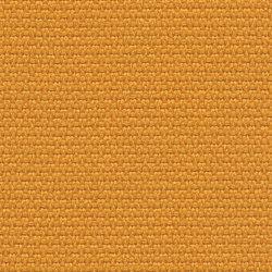 Mini | 031 | 3008 | 03 | Upholstery fabrics | Fidivi