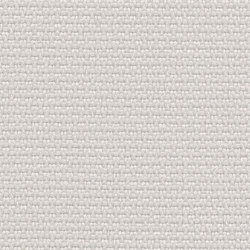 Mini | 032 | 1010 | 01 | Upholstery fabrics | Fidivi