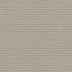 Mini | 033 | 1006 | 01 | Upholstery fabrics | Fidivi