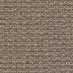 Mini | 034 | 1014 | 01 | Upholstery fabrics | Fidivi