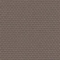 Mini | 035 | 1020 | 01 | Upholstery fabrics | Fidivi