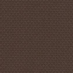 Mini | 036 | 2036 | 02 | Upholstery fabrics | Fidivi