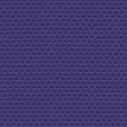Mini | 038 | 6009 | 06 | Upholstery fabrics | Fidivi