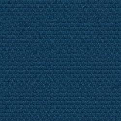 Mini | 039 | 6015 | 06 | Upholstery fabrics | Fidivi