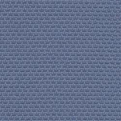 Mini | 041 | 6012 | 06 | Upholstery fabrics | Fidivi