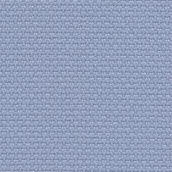 Mini | 042 | 6024 | 06 | Upholstery fabrics | Fidivi