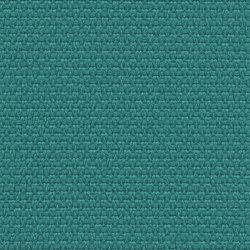 Mini | 043 | 6002 | 06 | Upholstery fabrics | Fidivi