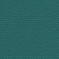 Mini | 044 | 7003 | 07 | Upholstery fabrics | Fidivi