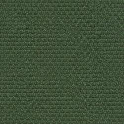 Mini | 045 | 7007 | 07 | Tejidos tapicerías | Fidivi