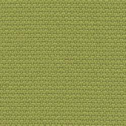 Mini | 047 | 7022 | 07 | Upholstery fabrics | Fidivi