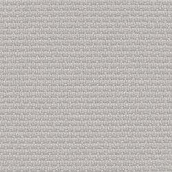 Mini | 048 | 8004 | 08 | Upholstery fabrics | Fidivi