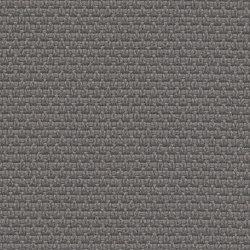 Mini | 049 | 8011 | 08 | Tejidos tapicerías | Fidivi