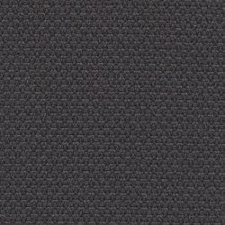 Mini | 050 | 8013 | 08 | Upholstery fabrics | Fidivi