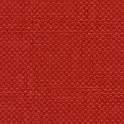 Radio   004   4028   04   Upholstery fabrics   Fidivi