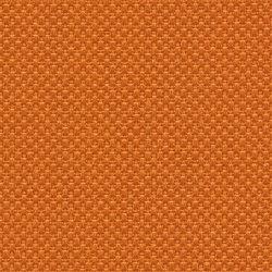 Radio | 008 | 3082 | 03 | Upholstery fabrics | Fidivi