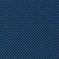 Radio | 018 | 6512 | 06 | Upholstery fabrics | Fidivi