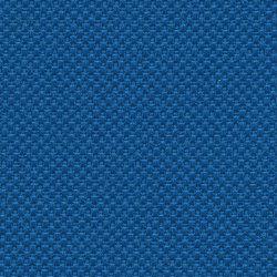 Radio | 022 | 6012 | 06 | Upholstery fabrics | Fidivi