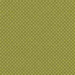 Radio   028   7025   07   Upholstery fabrics   Fidivi