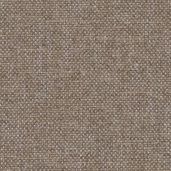 Roccia   002   1503   01   Upholstery fabrics   Fidivi