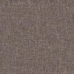 Roccia | 003 | 1504 | 02 | Tejidos tapicerías | Fidivi