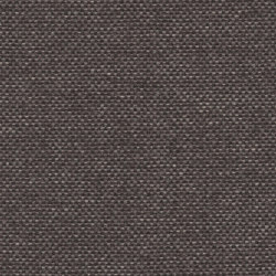 Roccia | 004 | 2501 | 02 | Tejidos tapicerías | Fidivi