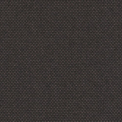 Roccia | 007 | 2505 | 02 | Tejidos tapicerías | Fidivi