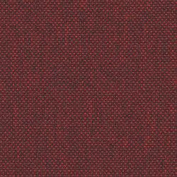 Roccia   008   4503   04   Upholstery fabrics   Fidivi