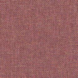 Roccia | 012 | 5505 | 05 | Tejidos tapicerías | Fidivi