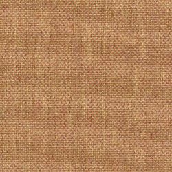 Roccia   014   3504   03   Upholstery fabrics   Fidivi